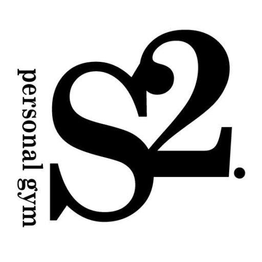 日進市赤池パーソナルトレーニングジム「パーソナルジムS2.」